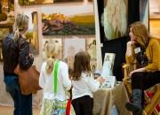 artshow2011