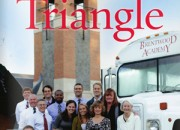 trianglecoverfall2011