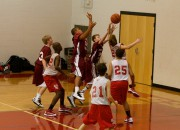 7thgradeboysbasketball