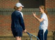 tennis_03_19_13