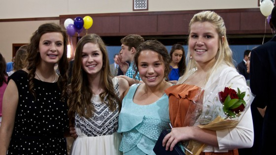 8thgradecelebrationreception