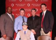 signingday2013May