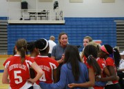 MSVolleyball8_17_13