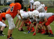 6thgradefootballvsEnsworth9_21