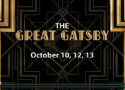 GreatGatsbyVideo