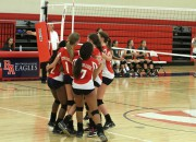 MSvolleyballHVACChamps2013