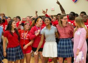peprally_08_30_13_8051-L