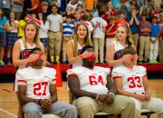 peprally_09_20_13_0202-XL