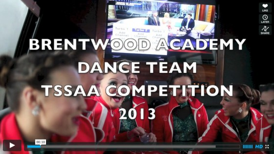 DanceTeamStateVideo