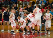 boysbasketball_12_20_13_6572-X2