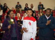 BBallSeniorNight2014