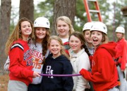 RopesCourse2014