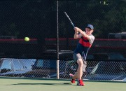 boystennis_05_06_14_4295-M