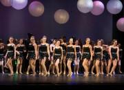 dance_05_09_14_6861-XL