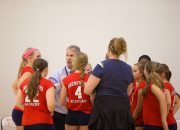 MSVolleyball9_15_14