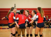 volleyball_9_18_14_2124-L