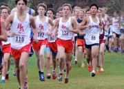 JVBoysXCountry10-11-14