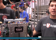 Robotics_admissionvideo