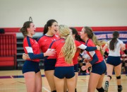 volleyball_10_09_14_1412-L