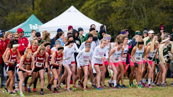 crosscountry_11_01_14_4417-L