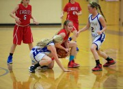 2014-12-12-BA MS Girls Basketball at BGA-72-M