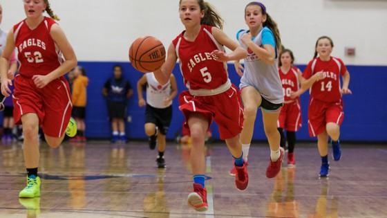 2014-12-13-BA MS Girls Basketball at Flight League-47-M