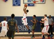 basketball_12_13_14_5369-X2