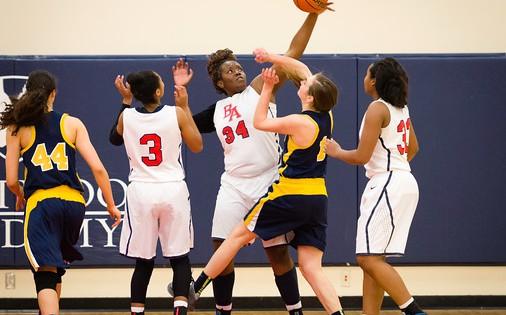 girlsbasketball_12_12_14_8300-M