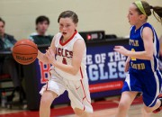 2015-01-21-BGA at BA MS Girls Basketball-34-M