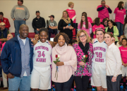 BskballSeniorNight
