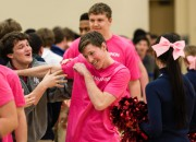 peprally_2_13_15_7389-L