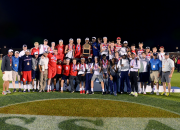 2015StateTrackChamps