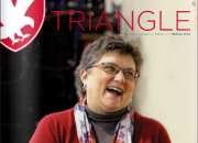 TriangleCoverCindy