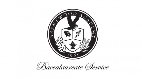 baccalaureateservice