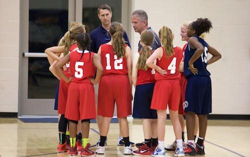 GirlsMSBasketballsummer