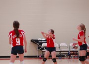 6thgradevolleyball