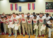 peprally_10_16_15_1257-XL