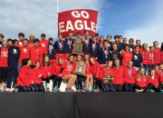 CrossCountryStateBoysGirls2015