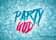 party_God