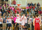 boysbasketball_01_08_16_8800-X3