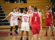 girlsbasketball_01_08_16_7710-X2
