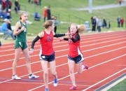 2016_04_08 Track Meet at FRA - 101 of 112-X2