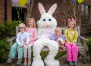 easter_3_12_16_5689-X2