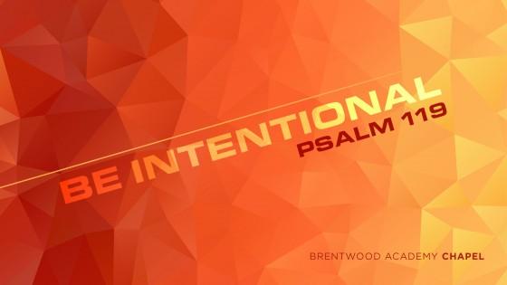 psalm119