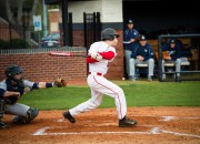 baseball4_7