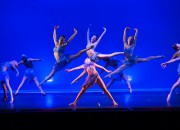 dance_5_4_16_2252-X2