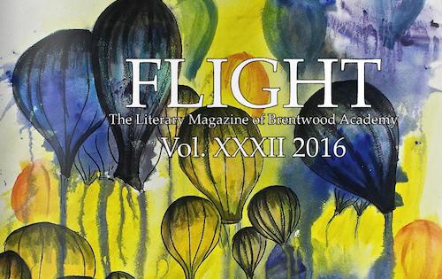 Flight2016.jpg