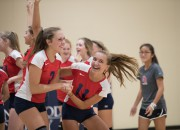 BA MS Volleyball vs Davidson Academy-231-X3