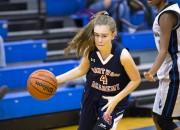 BA MS Girls Basketball at Rockvale MS-135-X3