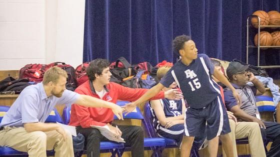 2016_12_04 BA MS Boys Varsity Basketball-105-X2